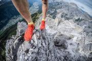 A legjellemzőbb futó mítoszok és téves elképzelések
